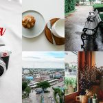 Leica-d-lux7-review2