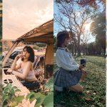 Portrait-iPhone-XS-by-magnumx2