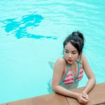 Lightroom-Pool-Girl-Preset