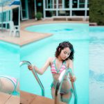 Lightroom-Pool-Girl-Preset2