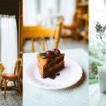 Lightroom-preset-cafe-classic-01