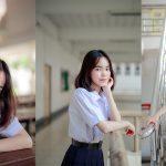 Student-Pink-Skin2