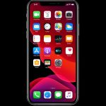 iOS-13-beta-iphone-xs