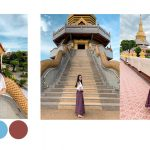Clean-Thai-Temple-Preset