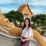 Clean-Thai-Temple-Preset2