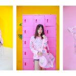 Colorful-Lightroom-Preset