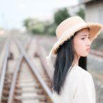 Film-Railway-Grain-Edition