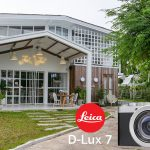 review-leica-dlux7-cafe2