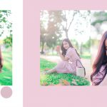Lightroom-Green-Pink2