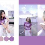 Purple-Sweet-Lightroom-Preset-07
