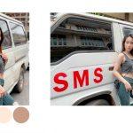 Street-Teal-iPhone-ED-Lightroom2
