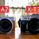 XA7-vs-XT30-4