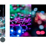 Red-Blue-Night-Lightroom-Preset2