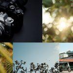 fujifilm-xt30-warm-film-30