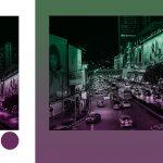 magic-city-lightroom-preset2