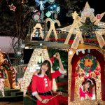 christmas-ud-town-udonthani2