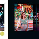 festival-lightroom-preset2