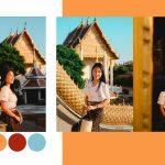 Film-Thai-Temple-Lightroom-06