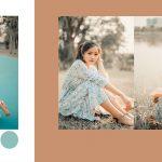 Orange-Blue-Vintage-preset2