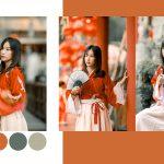 Orange-China-Preset-06