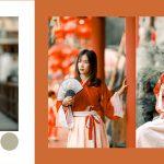 Orange-China-Preset-07