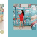 Pastel-preset-06