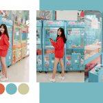 Pastel-preset-07