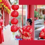 Thai-Chinese-Cultural-udonthani