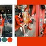 UD-street-lightroom-preset-06
