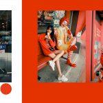UD-street-lightroom-preset-07