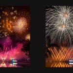 firework-lightroom-preset-08