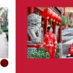 red-cheongsam-lightroom-preset2