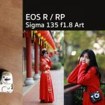 review-sigma-135mm-f14-art