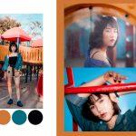 Playground-Lightroom-Preset-06