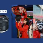 Review-Canon-eos-rp-35mm-f18-19