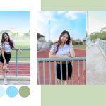 Student-Light-Green-08