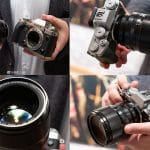 fuji-xf50mm-f10