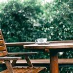 Cafe-Amazon-Lightroom-Preset-04