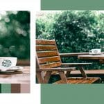 Cafe-Amazon-Lightroom-Preset-07