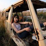 review-fuji-xf10-24mm-f4-06