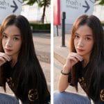 Leica-dlux7-RAW-portrait-review-02