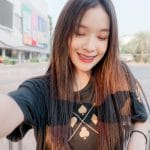 Leica-dlux7-RAW-portrait-review-12