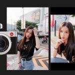 Leica-dlux7-RAW-portrait-review