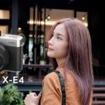 Fujifilm-X-E4-and-27-f28