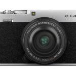 Fujifilm-X-E4-27mm-f28R